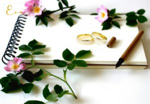 organizacja ślubu - Jak się zabrać za organizację ślubu i przyjęcia weselnego?