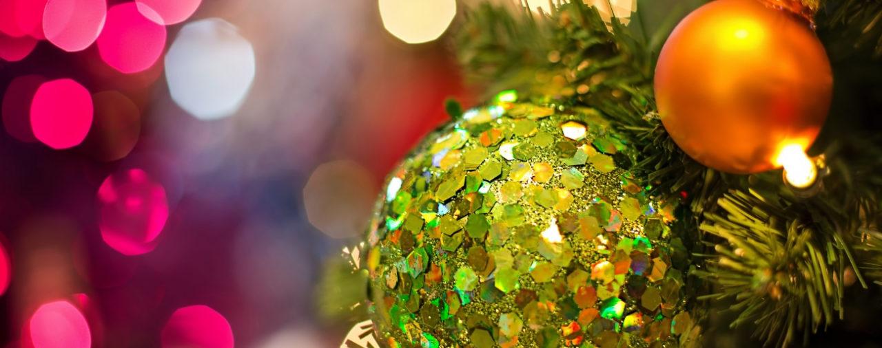 Spotkanie świąteczne - zorganizuj idealne.